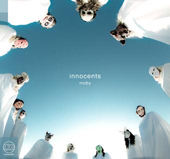 Moby - Innocents (2013) mp3 320kbps