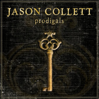 Jason Collett - Prodigals
