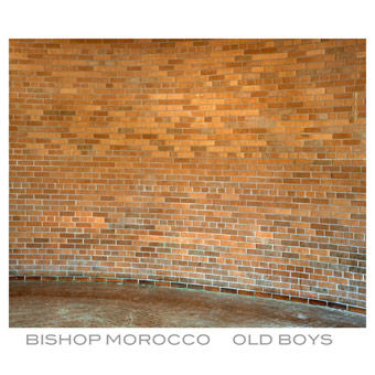 Bishop Morocco - Old Boys