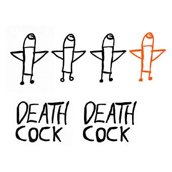 deathcock.jpg