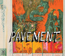 Pavement - Quarantine the past: Greatest Hits