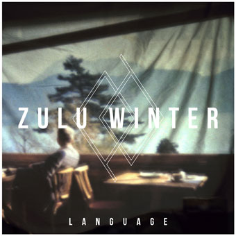 Zulu Winter - Language